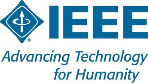 IEEElogo