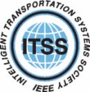 ITSS_logo_4c-295x300